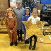 Christmas Performance – The Inn-spectors