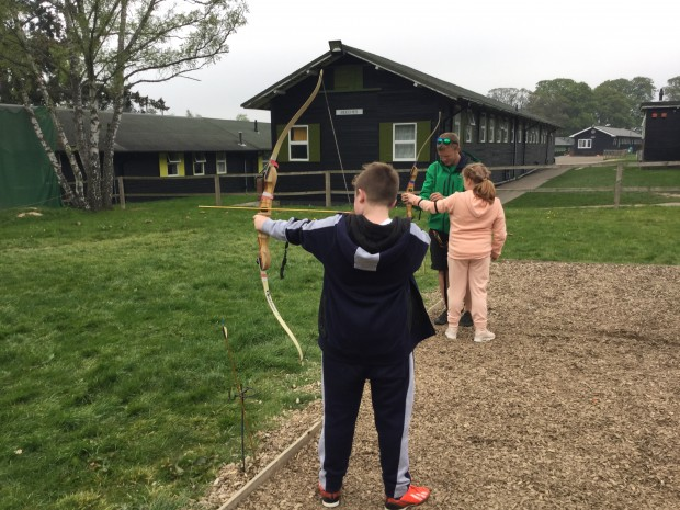 Kingswood Residential 2019
