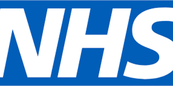 NHS Coronavirus information for Parents and Carers